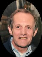 Denis Girard