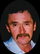 Frank Dube