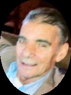 Battista Caputo