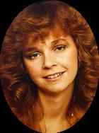 Wanda Jean Draginda