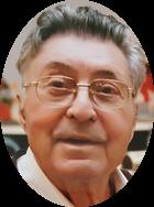 Joseph Grof