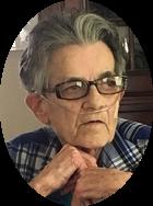 Virginia Casavant
