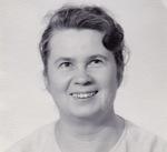 Marianna Bulicz