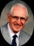 Gerhard Fuellbrandt