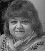 Eileen Harris