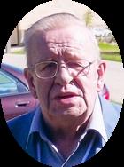 Donald William Clark