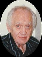 Donald Edward Hackman