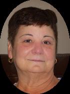Wanda  Cuglietta