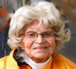 Monica  Cheladyn (Mudry)