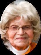 Monica Cheladyn