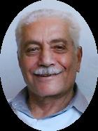 Gabriel Halabi
