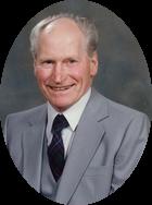 Donald Alexander Fraser