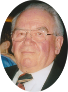 Stephen Istvan Balog