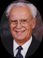 Emil Hryciw