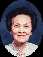 Wai Lin Chan