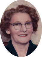 Anne Morley