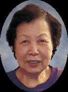 Lai Kai Ma