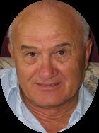 Stanislav Travnik