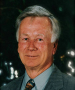 Donald K. Hogan