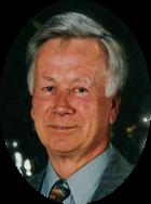 Donald K. Hogan