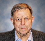 Joseph Peter Maksylewicz