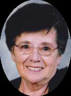 Marie Dorn