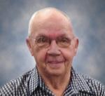 Paul J. Eleniak