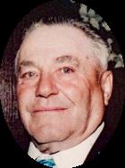 Alex William Chichak