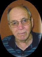 Jack Cherot
