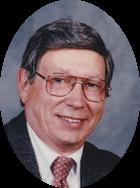 George Axani