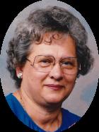 Olga Drobot