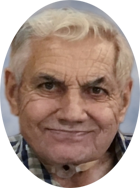 John Blotski