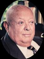 Giacomo Fiacco