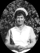 Doris Ford
