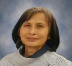 Agnes Ching-Yee Au