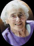 Shirley Wikstrom