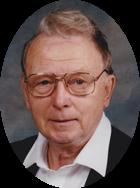 Paul Gulka