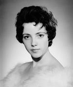 Marie Rosalie  Goodall