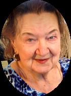 Olga Gretzan
