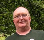 John Richard Gunnar Horn