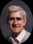 David Lorne Sutherland