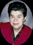 Mary Sydorenko