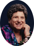 Vittoria Diakiw