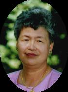 Choi Kiu Wong