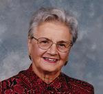 Sophie Rygus