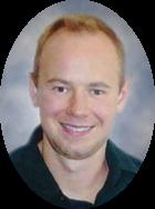 Christopher James Palynchuk