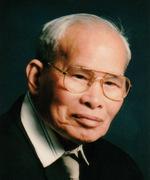 Gi Hong  Sam