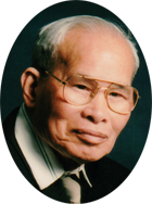 Gi Hong Sam