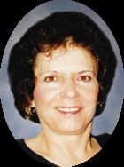 Darlene Lakusta