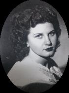 Lena Koehler